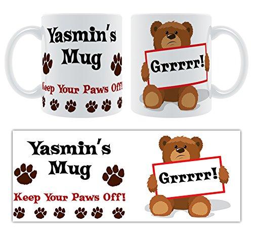 yasmins-mug-keep-your-paws-off-personalised-name-chunky-ceramic-mug-gift