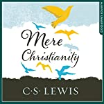 Mere Christianity | C. S. Lewis