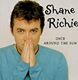 Shane Richie Once Around The Sun