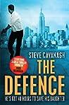The Defence (English Edition)