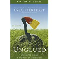 Unglued Study Guide with