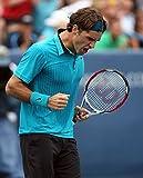 Nike Roger Federer