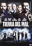 Tierra Del Mal [DVD]