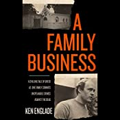 A Family Business | [Ken Englade]