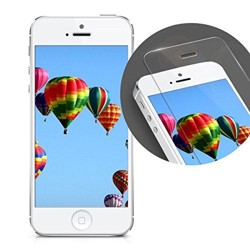 kalibri-Echtglas-Displayschutzfolie-fr-Apple-iPhone-SE-5-5S-02-mm-Glas-mit-9H-Hrtegrad-Schutzfolie-Panzerglas-Schutzglas-Glasfolie-in-kristallklar