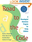 Road to the Code: A Phonological Awar...