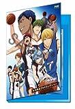 フォトコレクションアルバム 「黒子のバスケ」 キセキのフォトコレクション (BOX)