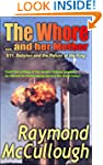 The Whore and her Mother: 9/11, Babyl...