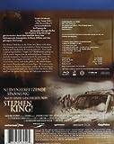 Image de Der Nebel (Lim.Bd Steelbook Col.) [Blu-ray] [Import allemand]