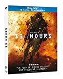 Image de 13 Hours [Blu-ray]