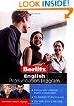 English Pronunciation Program Berlitz