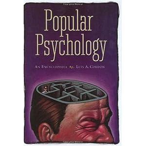 Popular Psychology
