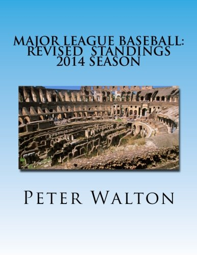 major-league-baseball-revised-standings-2014-season