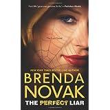 The Perfect Liar (Last Stand) ~ Brenda Novak