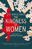 J. G. Ballard The Kindness of Women