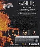 Image de Kaminfeuer-Entspannen und Wohlfühlen [Blu-ray] [Import allemand]