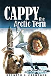 img - for Cappy the Arctic Tern book / textbook / text book