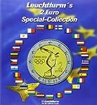 2-EUR (Euro) Special-Collection: für...