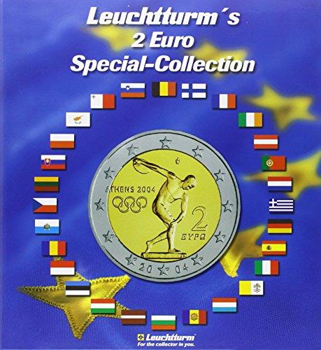 2-eur-euro-special-collection-fur-48-2-eur-munzen-inkl-flaggen-stickerset