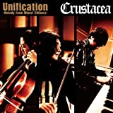 Unification~Melody from Minori Chihara~