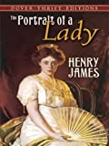 Image of The Portrait of a Lady (Dover Thrift Editions)