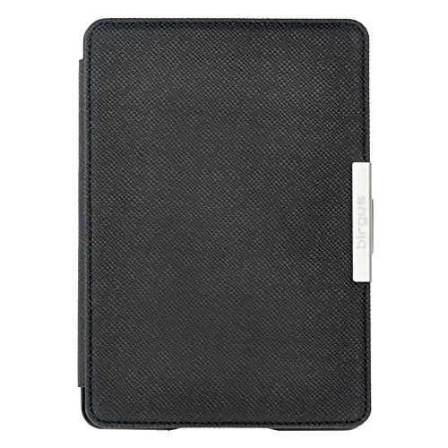 Kindle-Paperwhite-Leather-Cover