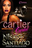 Nisa Santiago Cartier Cartel South Beach Slaughter