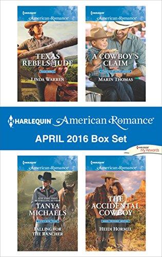 harlequin-american-romance-april-2016-box-set-texas-rebels-judefalling-for-the-ranchera-cowboys-clai