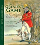 The Greatest Game: The Ancyent and He...