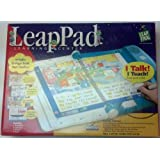Leap Frog LeapPad Learning Center