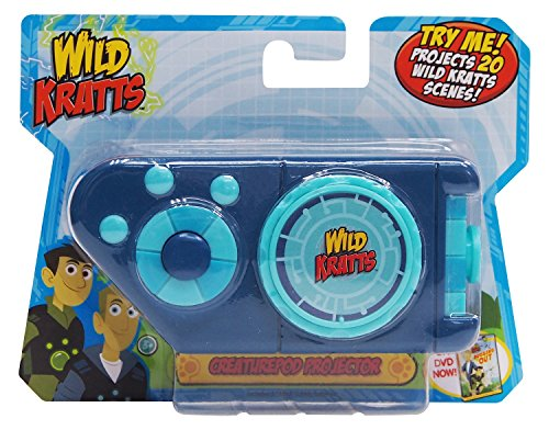 Cool Electronic Toys