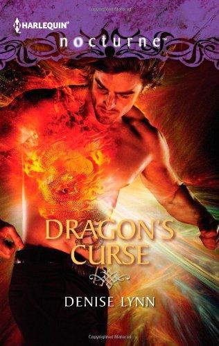 Image of Dragon's Curse