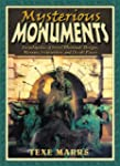Mysterious Monuments: Encyclopedia of...