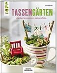 Tasseng�rten (KREATIV.INSPIRATION): L...