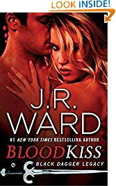 J.R. Ward (Author) (17)  Download: $7.99