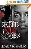 Secrets of a Side Bitch