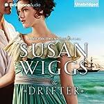 The Drifter | Susan Wiggs