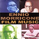 Ennio Morricone - Film Music