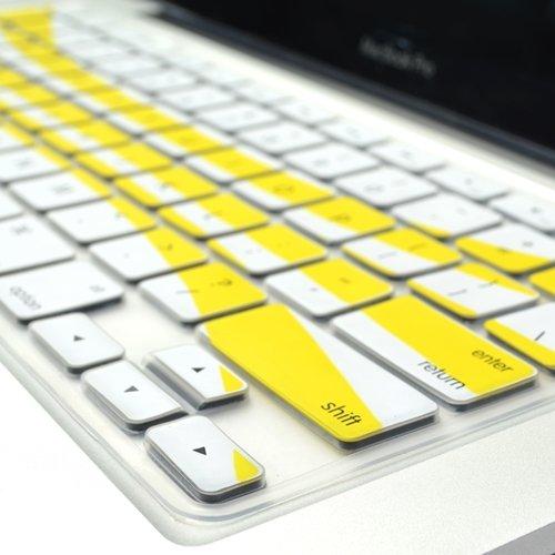 Wireless Display Mac