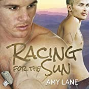 Racing for the Sun | [Amy Lane]
