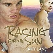 Racing for the Sun | [Amy Lane]
