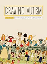 Free Drawing Autism Ebooks & PDF Download