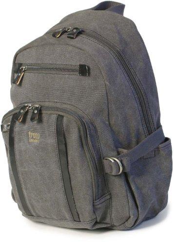 troop-london-trp0256-sac-a-dos-taille-m-noir-noir-41x29x17cm