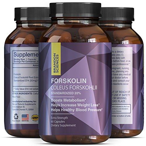 forskolin-diet-pills-for-men-women-natural-supplement-to-enhance-your-workout-burn-belly-fat-pure-te