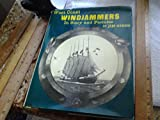 img - for West Coast Windjammers In Story and Pictures book / textbook / text book