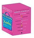 The Acclaimed Shopaholic Novels - 5-Copy Boxed Set
