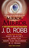 img - for Mirror, Mirror (In Death) book / textbook / text book