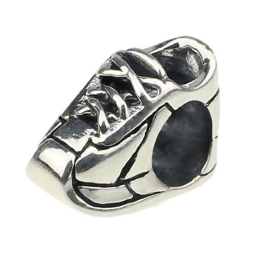 beads-hunter-925-sterling-silver-charms-bead-sneaker-fit-european-bracelet-snake-chain