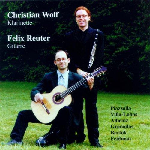 klarinette-und-gitarre
