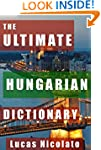 The Ultimate Hungarian Dictionary